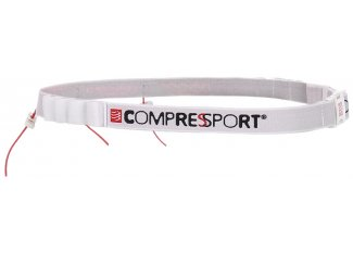 Compressport Cinturón Race belt