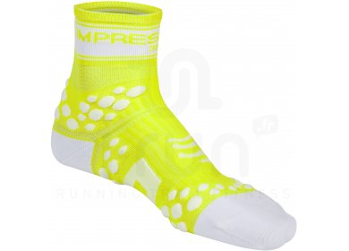 Compressport Chaussettes Pro Racing Trail V2