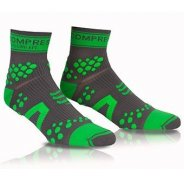 Compressport Chaussettes Pro Racing Trail V2.1