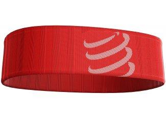 Compressport cinturón Free Belt