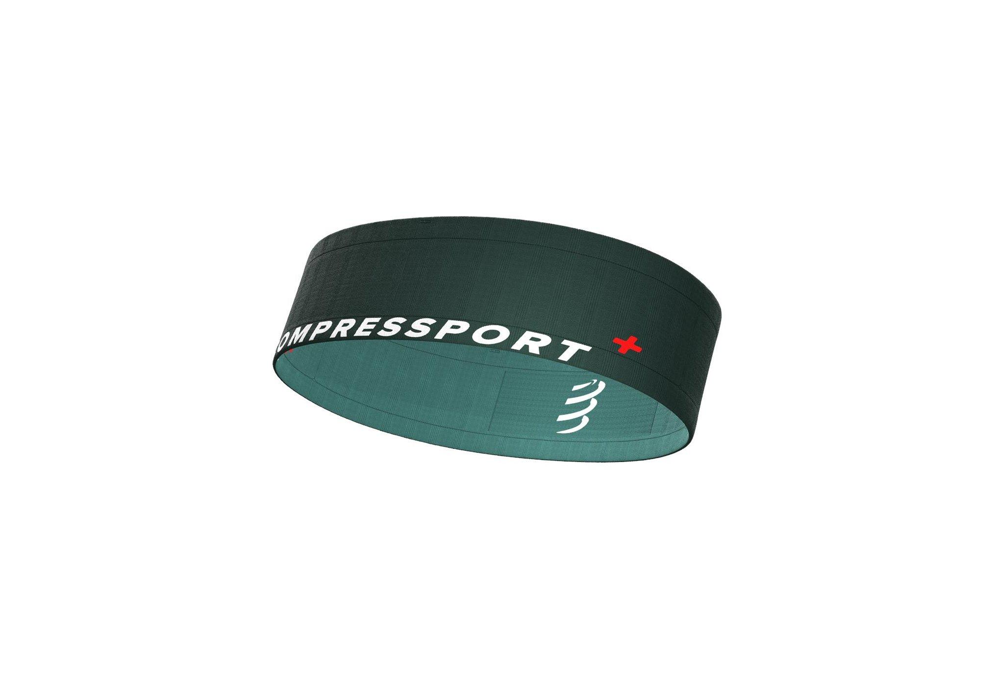 Compressport Free Belt Ceinture / porte dossard