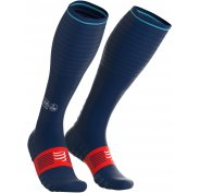 Compressport Full Socks Oxygen UTMB 2018