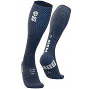 Compressport Full Socks Race & Recovery UTMB 2019