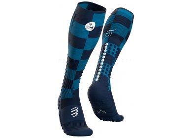 Compressport Full Socks Race & Recovery UTMB 2021