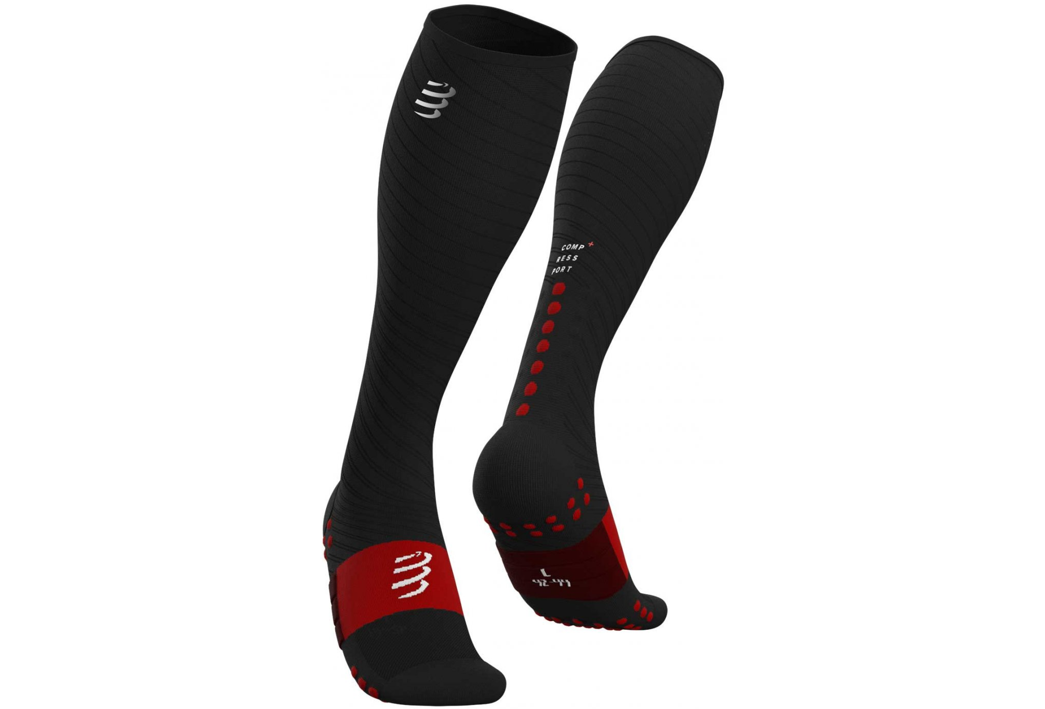Compressport Full Socks Recovery Chaussettes
