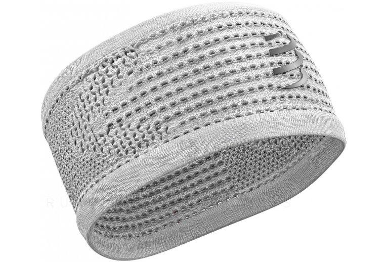 Compressport Headband On/Off