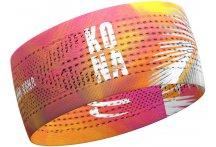 Compressport Headband ON/OFF Kona 2019