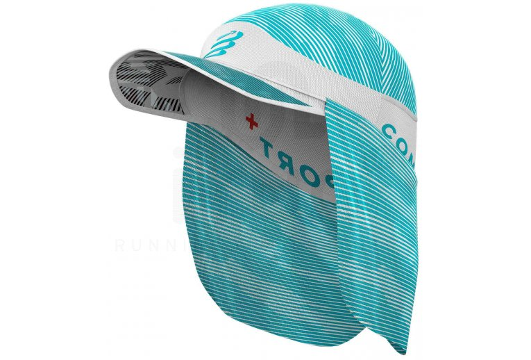 Compressport Ice Sun Shade