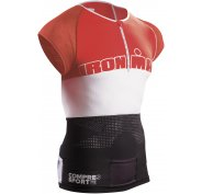 Compressport Ironman TR3 AeroTank M