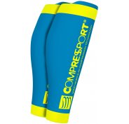 Compressport Manchons R2 V2
