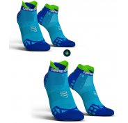 Compressport Pack Pro Racing V 3.0 Ultra Light Run Low