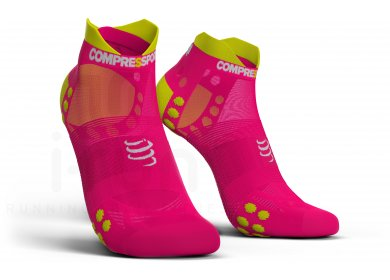 Compressport Pack Pro Racing V 3.0 UltraLight Run Low