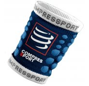 Compressport Poignets WristBand UTMB