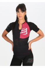 Compressport Postural Aero W