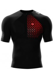 Compressport Postural M