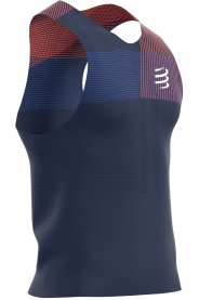 Compressport Pro Racing M