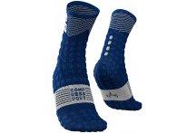 Compressport Pro Racing Socks Trail V3 UTMB 2019