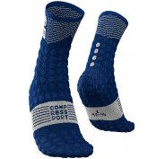 Compressport Pro Racing Socks Trail V3 UTMB 2019