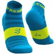 Compressport Pro Racing Socks V 3.0 Ultralight Run Low