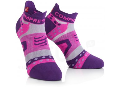 Compressport Pro Racing Ultra Light Low Cut