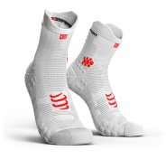 Compressport Pro Racing V 3.0 Run High