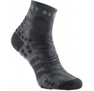 Compressport Pro Racing V 3.0 Run High Black Edition 2020