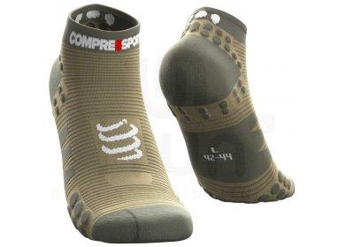 Compressport Pro Racing V 3.0 Run Low