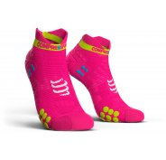 Compressport Pro Racing V 3.0 Ultra Light Run Low
