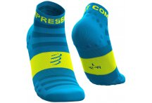 Compressport Pro Racing V 3.0 Ultralight Run Low