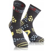 Compressport Pro Racing Winter Trail V2.1