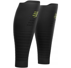 Compressport R2 Oxygen Black Edition