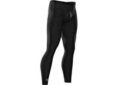 Zumba Hero Cheville Xl Femme Bold Black Legging orexdCB