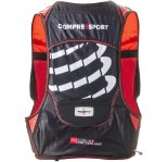 Compressport Sac Ultra M