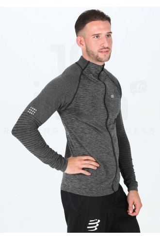 Compressport Seamless M