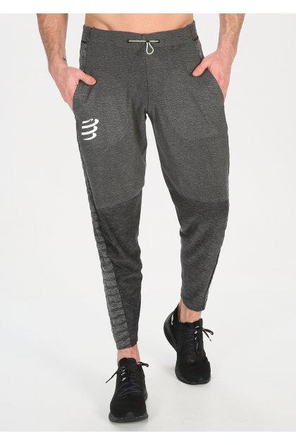Compressport pantalón Seamless Pants