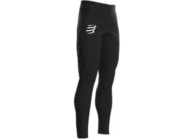Compressport Seamless Pants M
