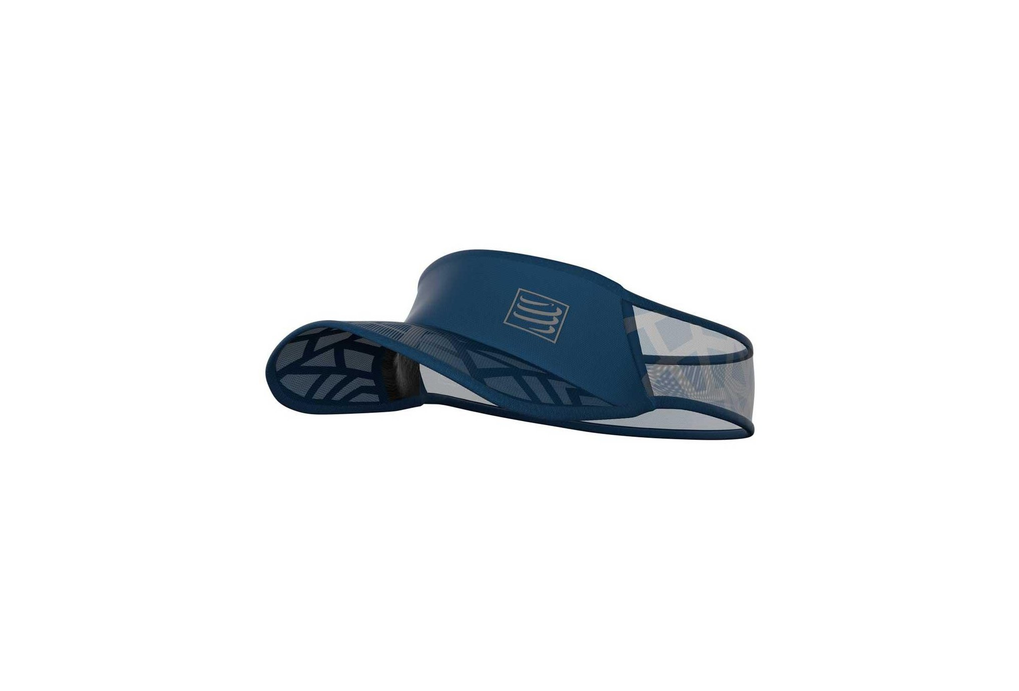 Compressport Spiderweb UltraLight Casquettes / bandeaux