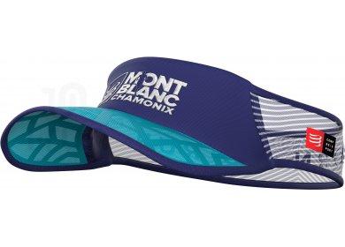 Compressport Spiderweb UltraLight Mont Blanc 2018