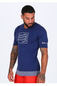 Compressport Training Tshirt M