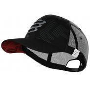 Compressport Trucker Cap Flash