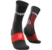 Compressport Ultra Trail