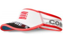 Compressport UltraLight