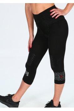 3c5ecb22df6a Compression running femme : vêtement, maillot et t-shirt de ...