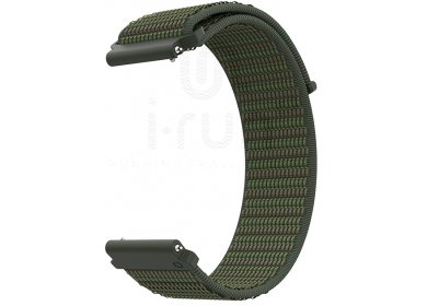 COROS Bracelet Nylon Apex - 46 mm
