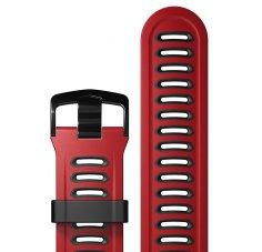 COROS Bracelet Pace - 22 mm