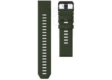 COROS Bracelet Vertix - 22 mm