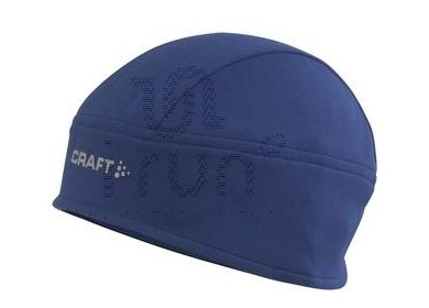 Craft Bonnet active flex