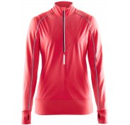 Craft Maillot Thermal Brilliant W