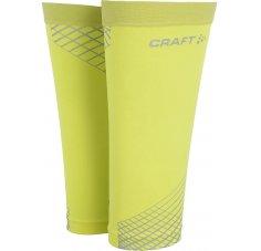 Craft Manchons Visibility