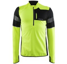 Craft Run Brilliant 2.0 Thermal Top M